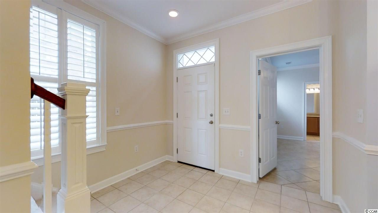 condo for sale at  St. James Square - Myrtle Beach at 3548 Alexandria Ave Myrtle Beach, SC