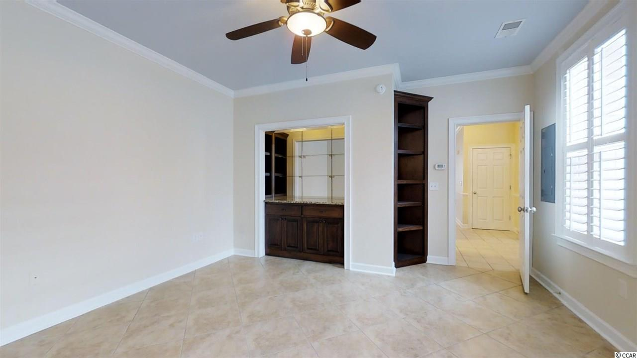 MLS #1713707 at  St. James Square - Myrtle Beach for sale