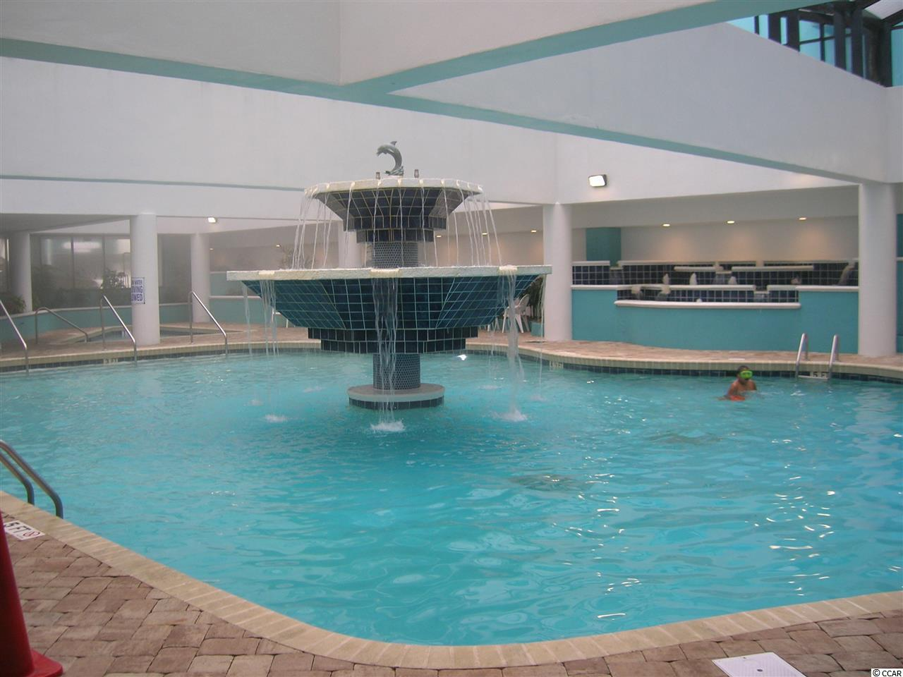 Real estate listing at  Landmark Resort with a price of $86,000