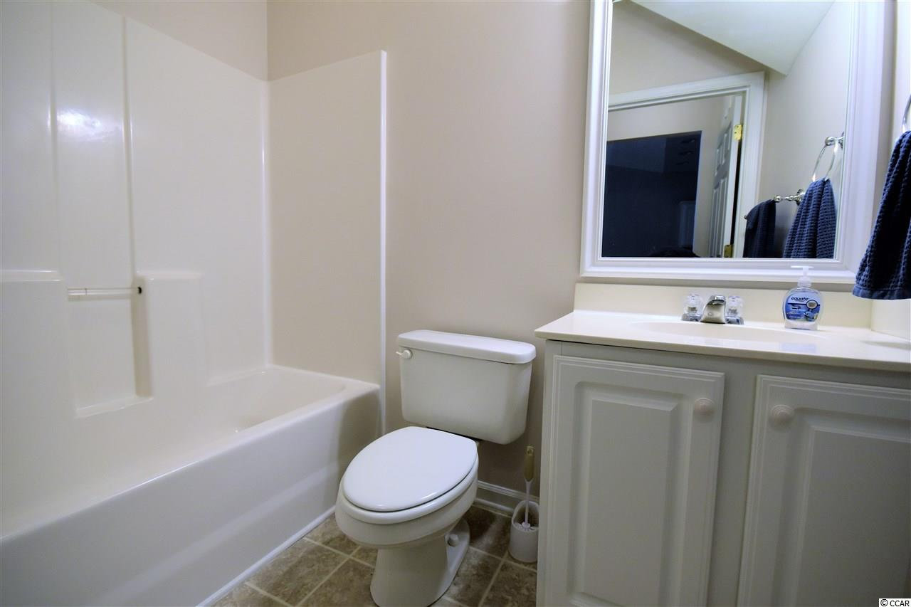 Check out this 2 bedroom condo at  True Blue 1