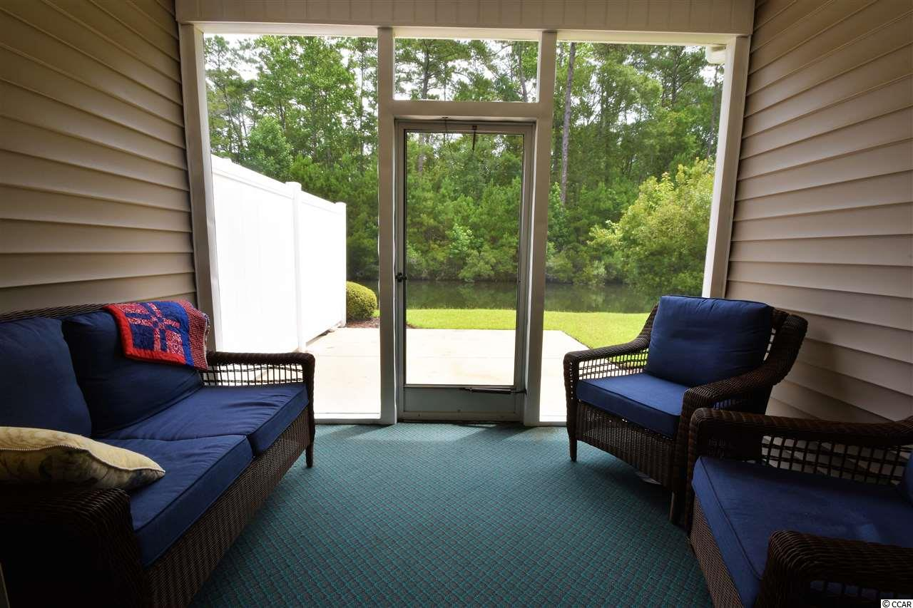This 2 bedroom condo at  True Blue 1 is currently for sale