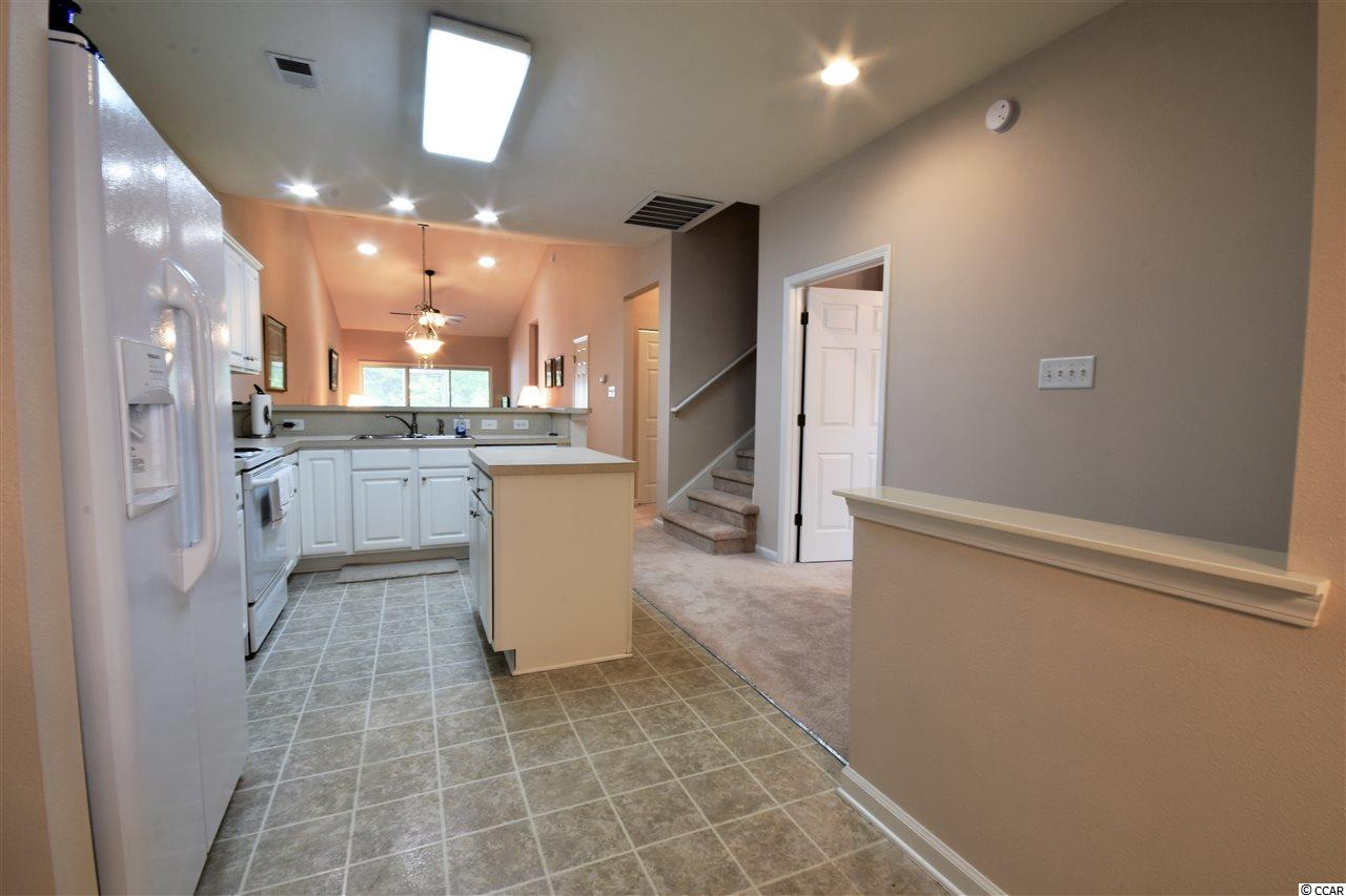 Contact your Realtor for this 2 bedroom condo for sale at  True Blue 1