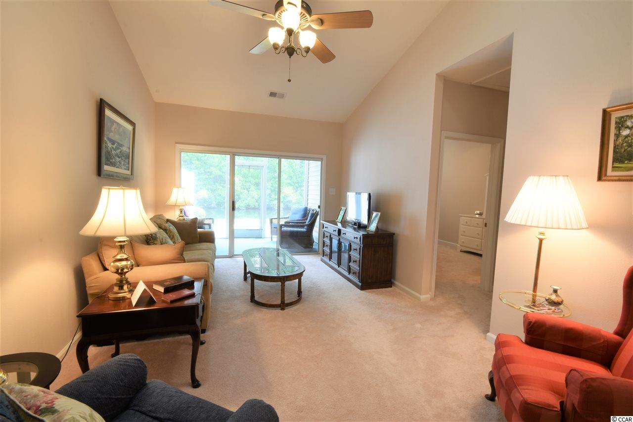 MLS #1713714 at  True Blue 1 for sale