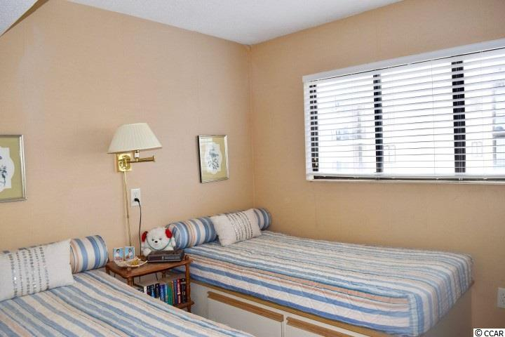 View this 3 bedroom condo for sale at  Waterpointe in North Myrtle Beach, SC