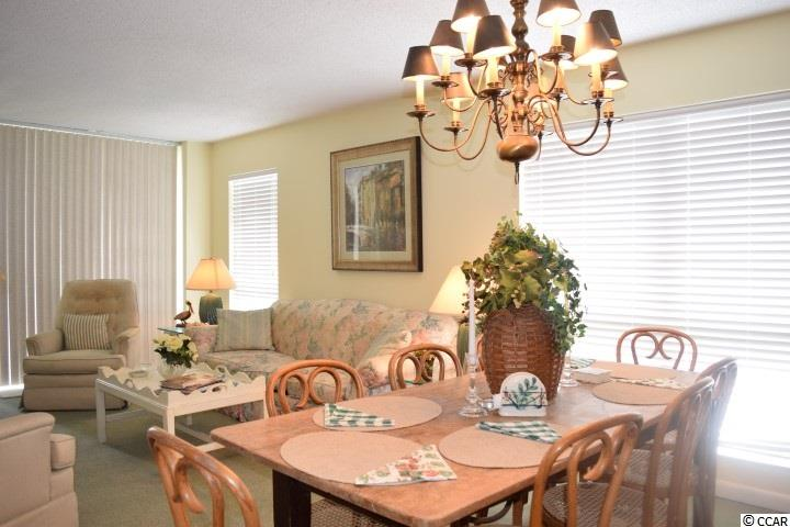 Contact your Realtor for this 3 bedroom condo for sale at  Waterpointe