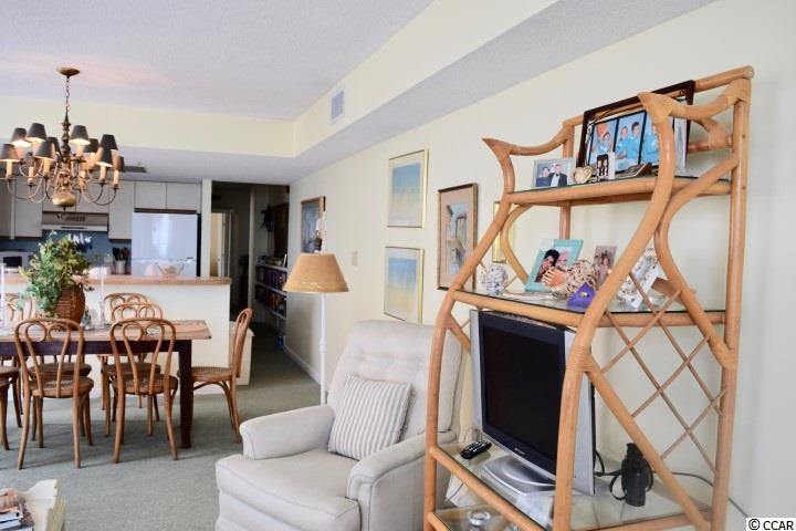 3 bedroom  Waterpointe condo for sale