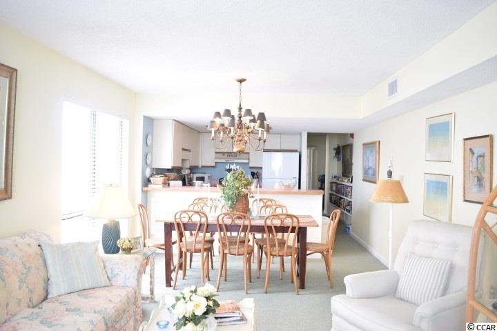 condo for sale at  Waterpointe for $234,500