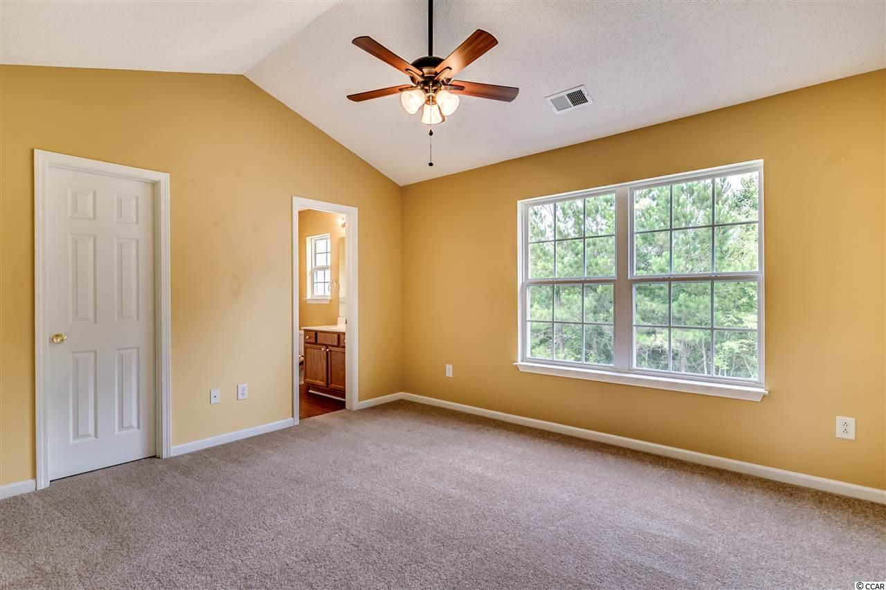 This property available at the  Sawgrass East in Myrtle Beach – Real Estate