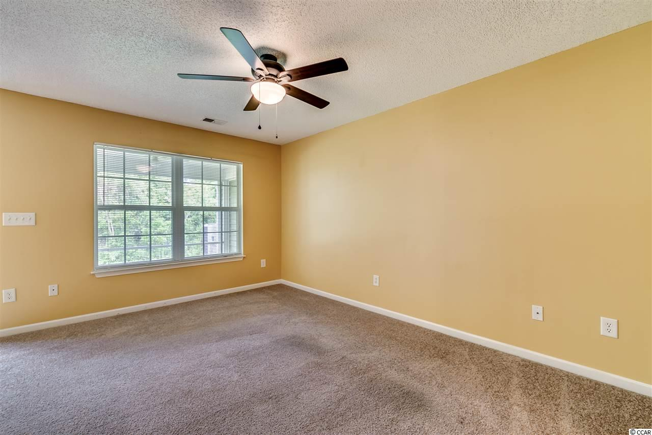 Real estate listing at  Sawgrass East with a price of $126,599