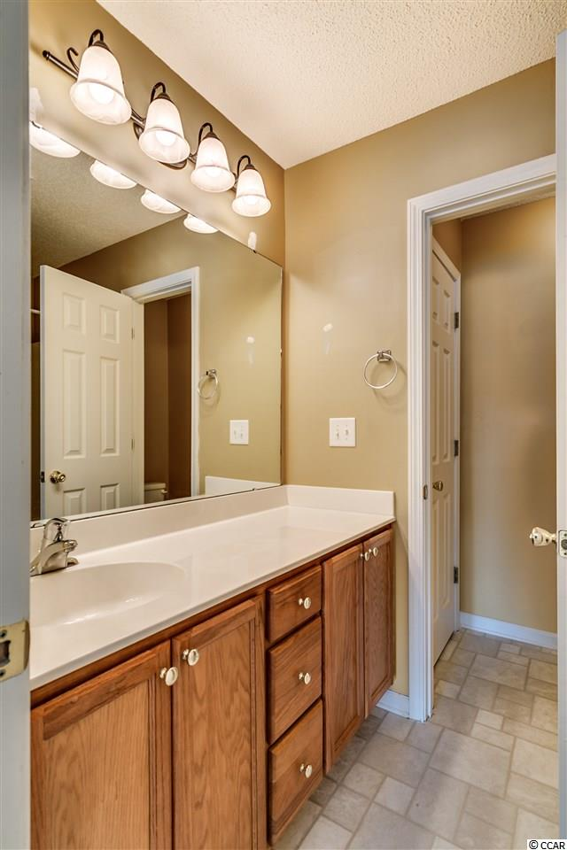 Check out this 2 bedroom condo at  Sawgrass East