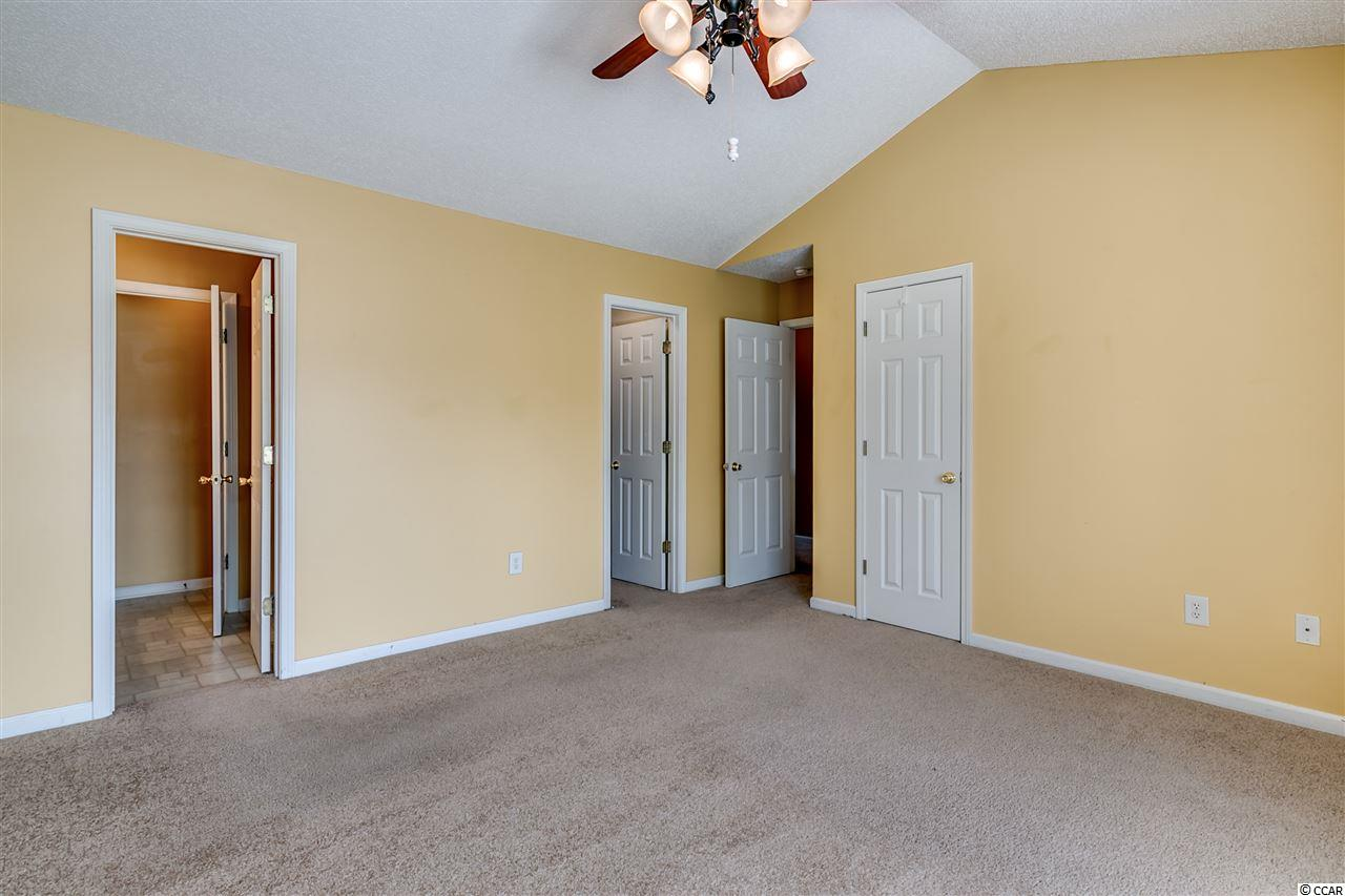 Interested in this  condo for $126,599 at  Sawgrass East is currently for sale