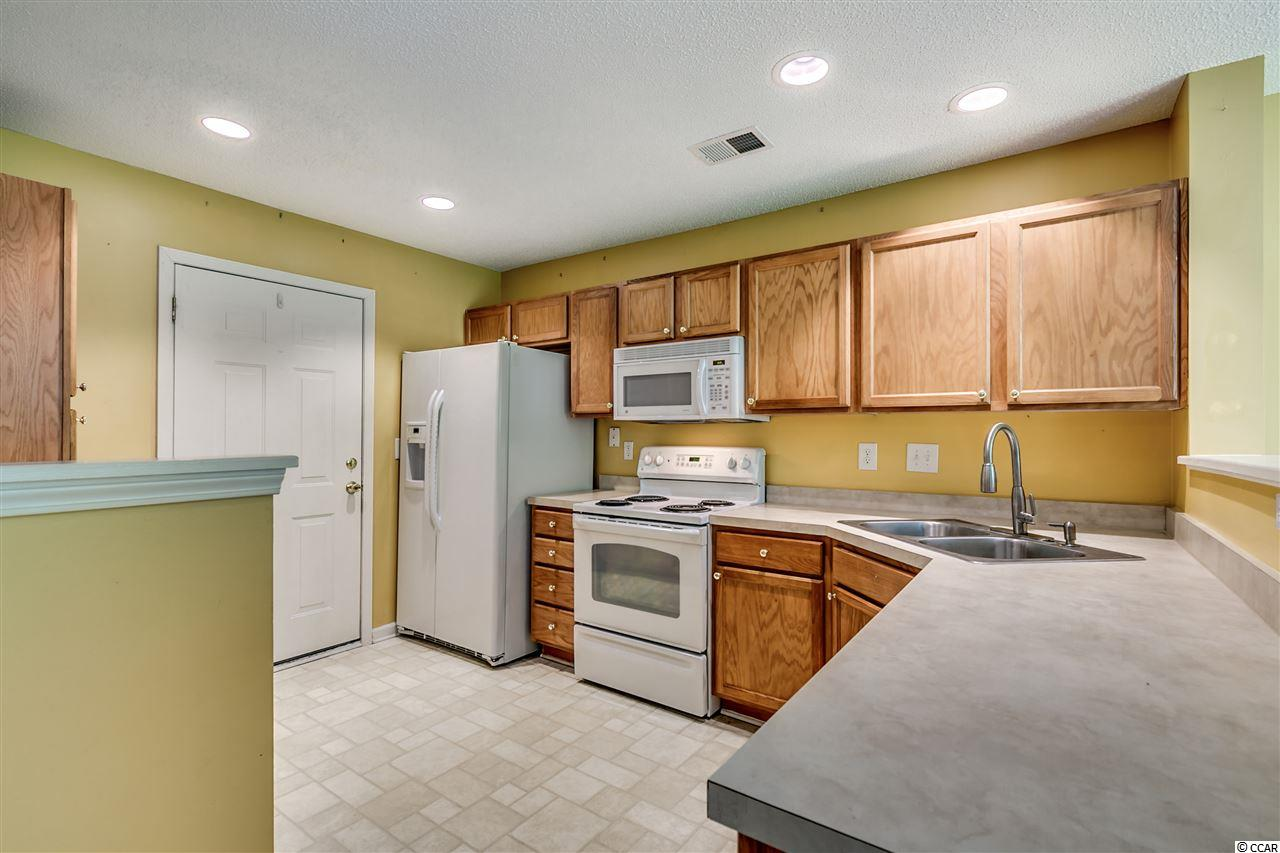 Another property at  Sawgrass East offered by Myrtle Beach real estate agent
