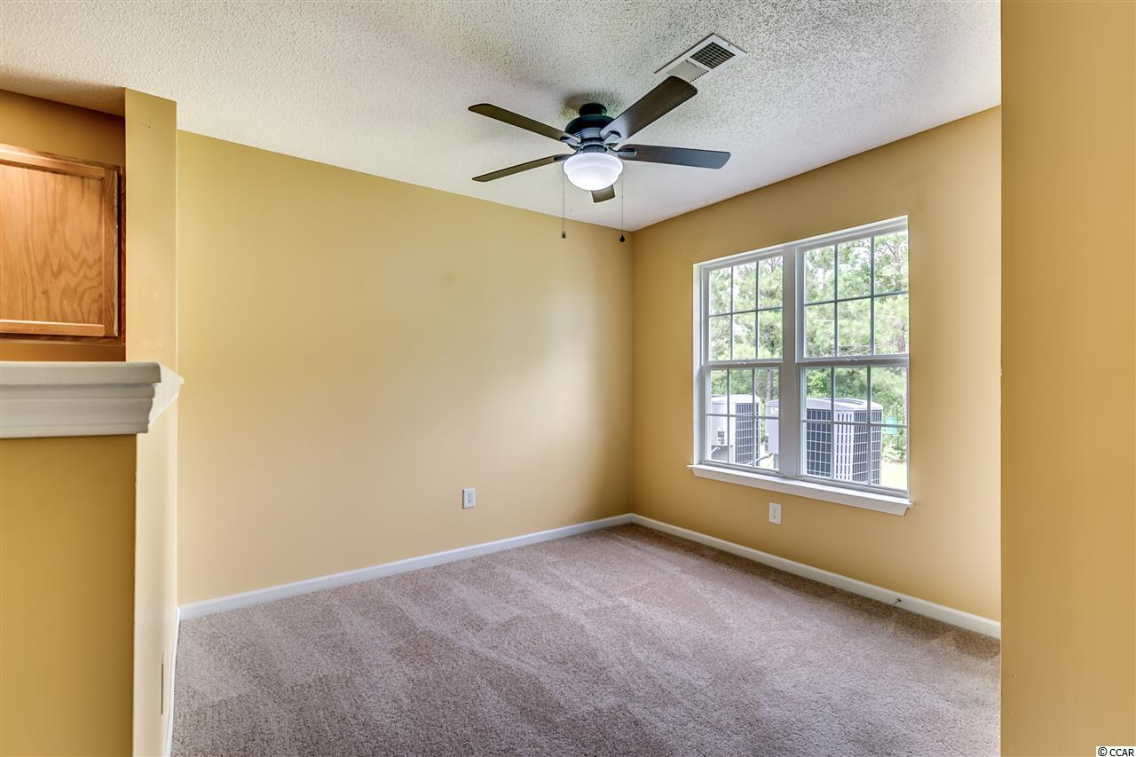 Sawgrass East condo at 1157 Stanton Place for sale. 1713728