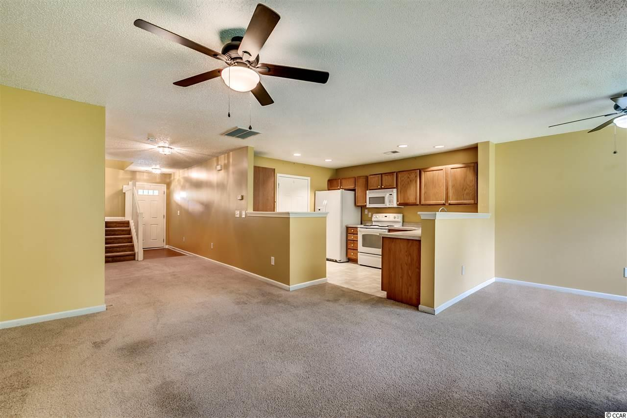condo for sale at  Sawgrass East for $126,599