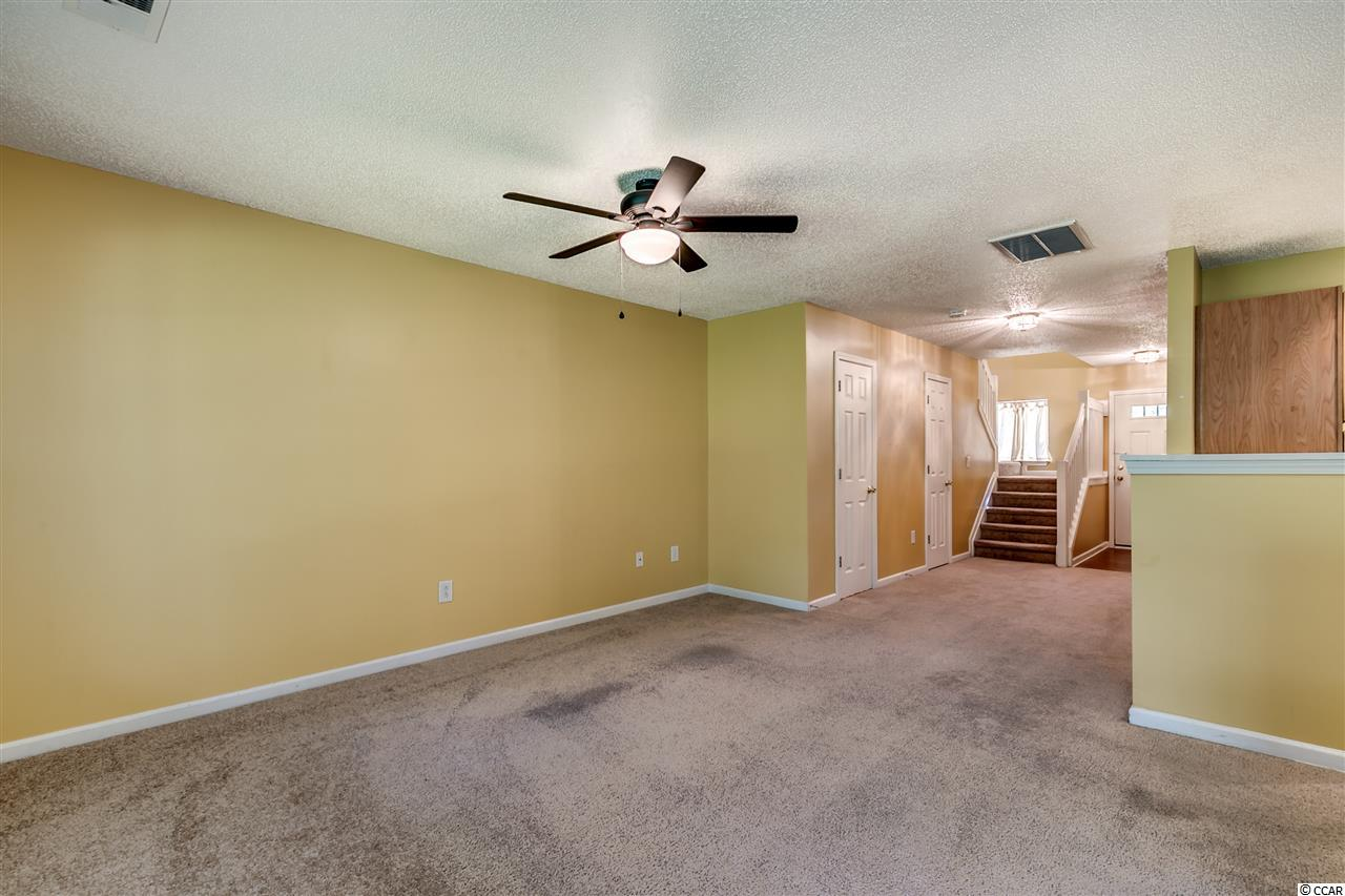 condo for sale at  Sawgrass East at 1157 Stanton Place Myrtle Beach, SC