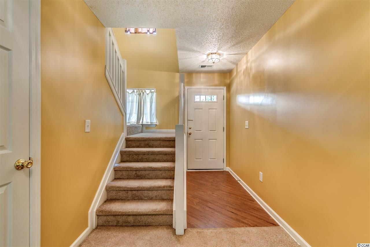 MLS #1713728 at  Sawgrass East for sale