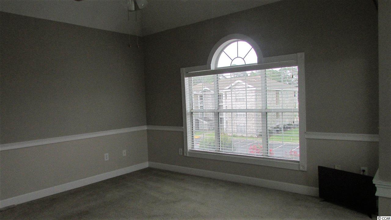 MLS #1713750 at  Magnolia Place for sale