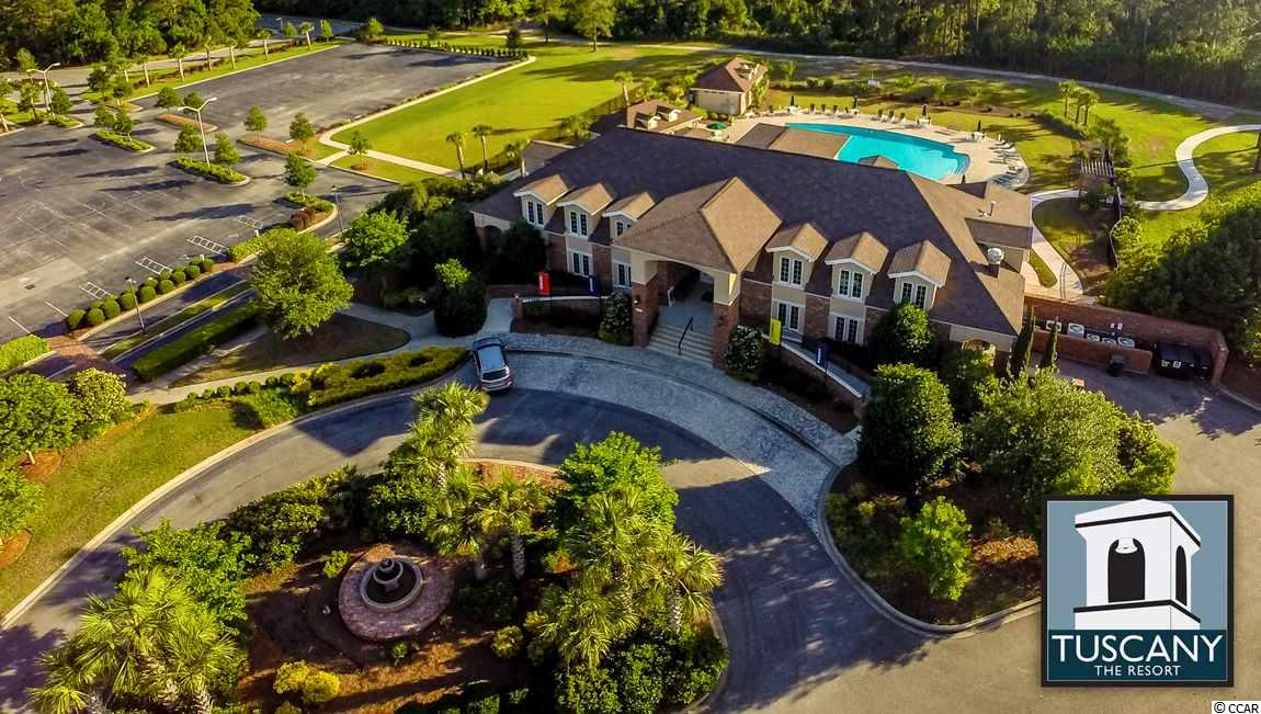 Have you seen this  Brookhaven property for sale in Myrtle Beach