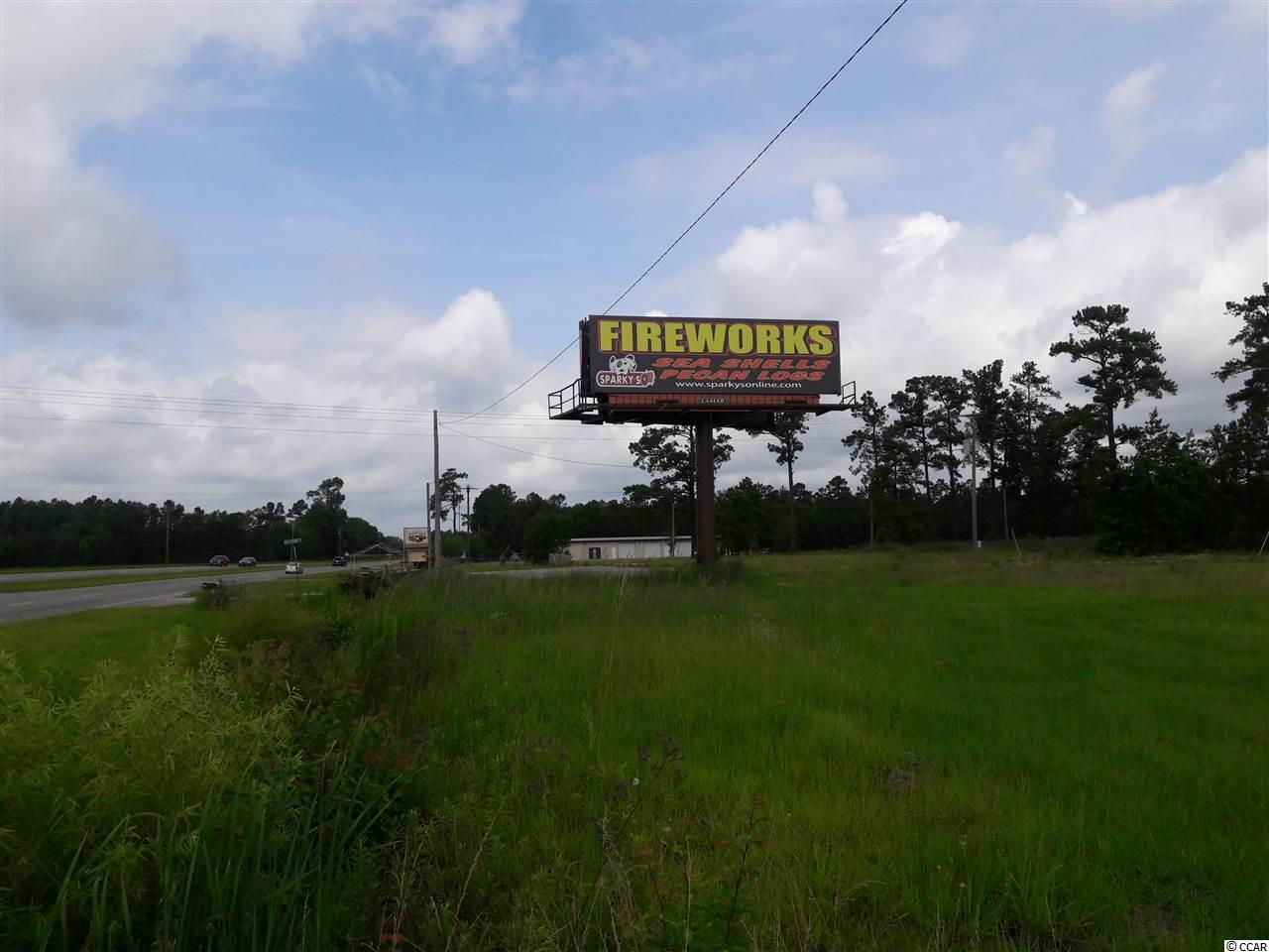 Additional photo for property listing at 4980 Highway 501 West 4980 Highway 501 West Conway, South Carolina 29526 United States
