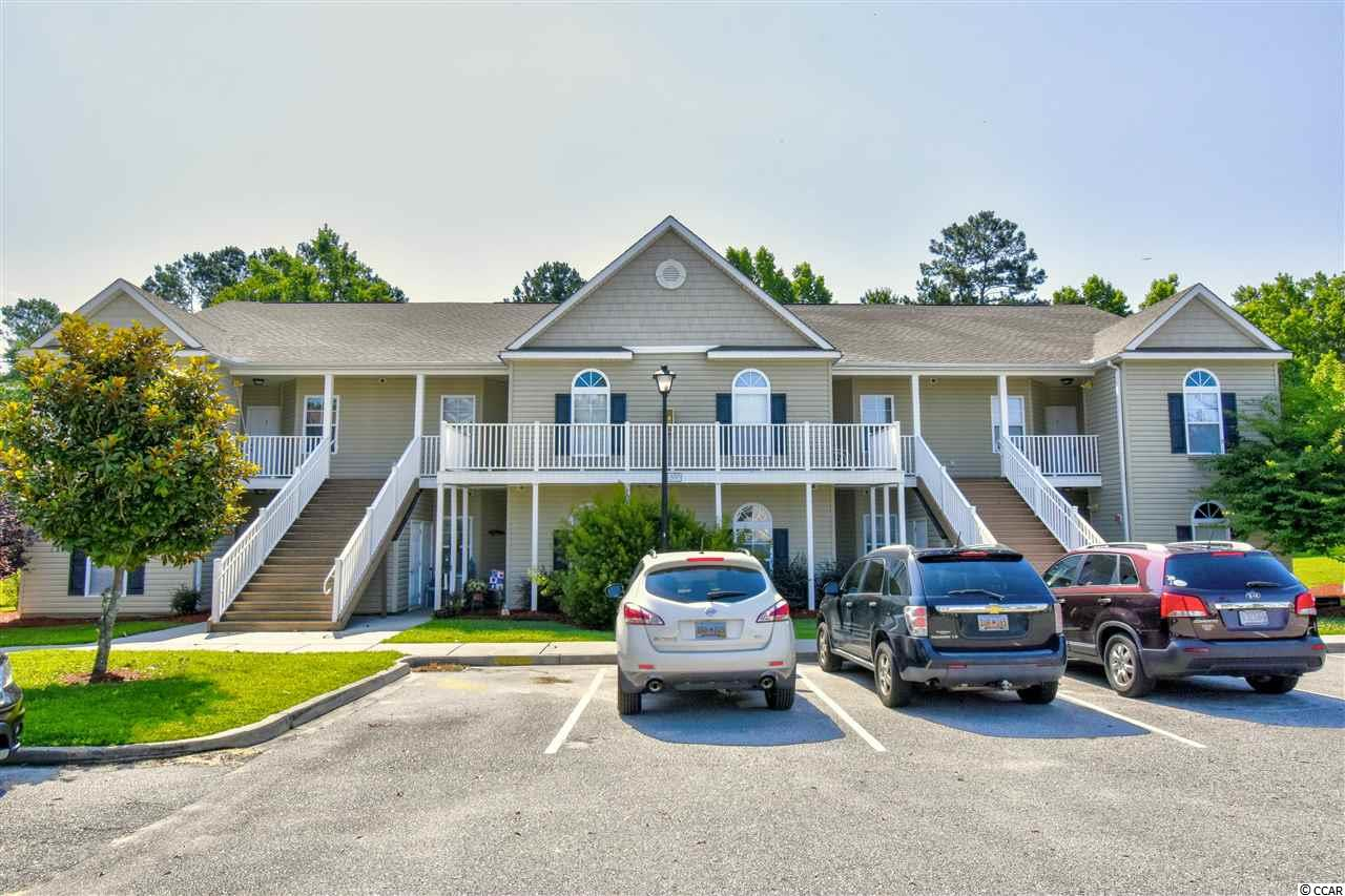 MLS#:1713776 Low-Rise 2-3 Stories 200 Port Smith Dr.