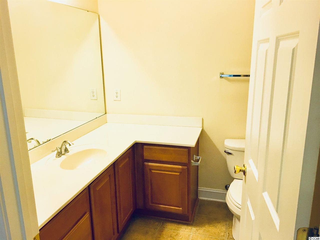 Interested in this  condo for $109,800 at  Preserve @ St. James is currently for sale