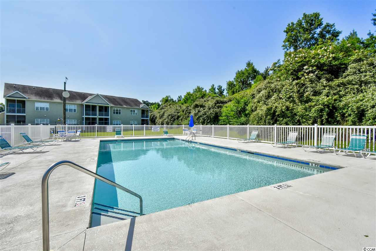 3 bedroom condo for sale at $109,800