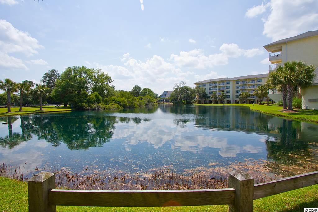Check out this 1 bedroom condo at  Summerhouse at LBTS
