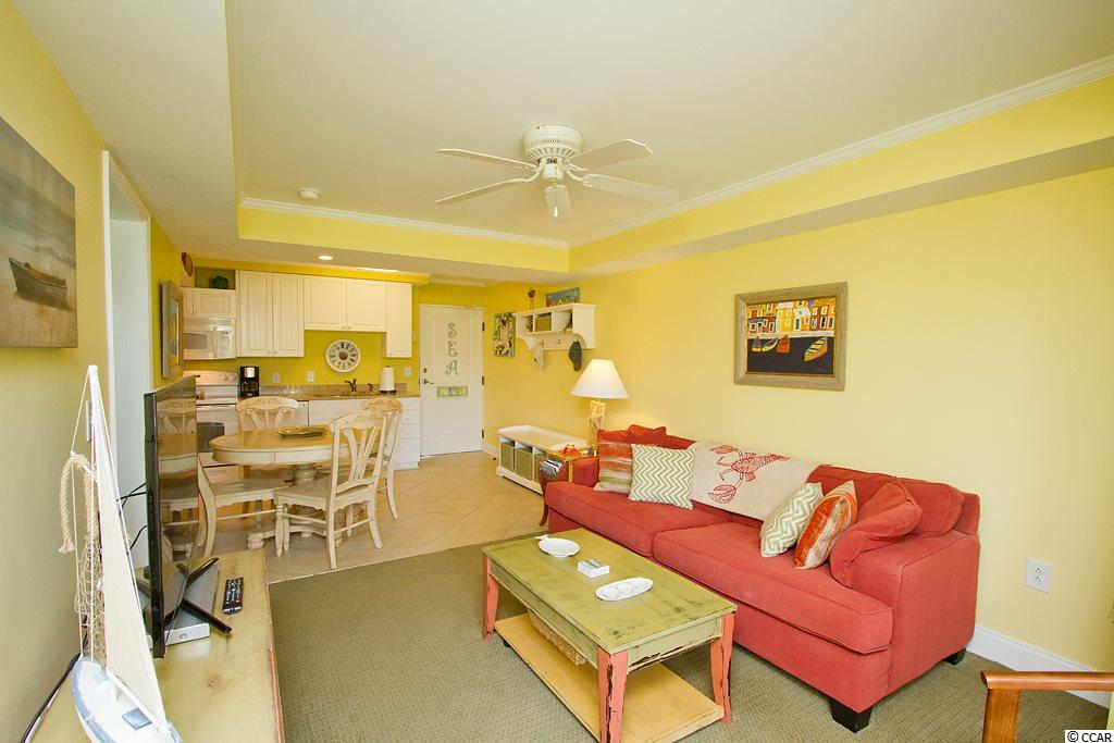 1 bedroom  Summerhouse at LBTS condo for sale