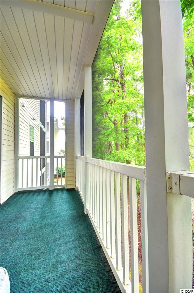 Real estate listing at  FAIRWAYS AT RIVER OAKS 6H with a price of $79,900