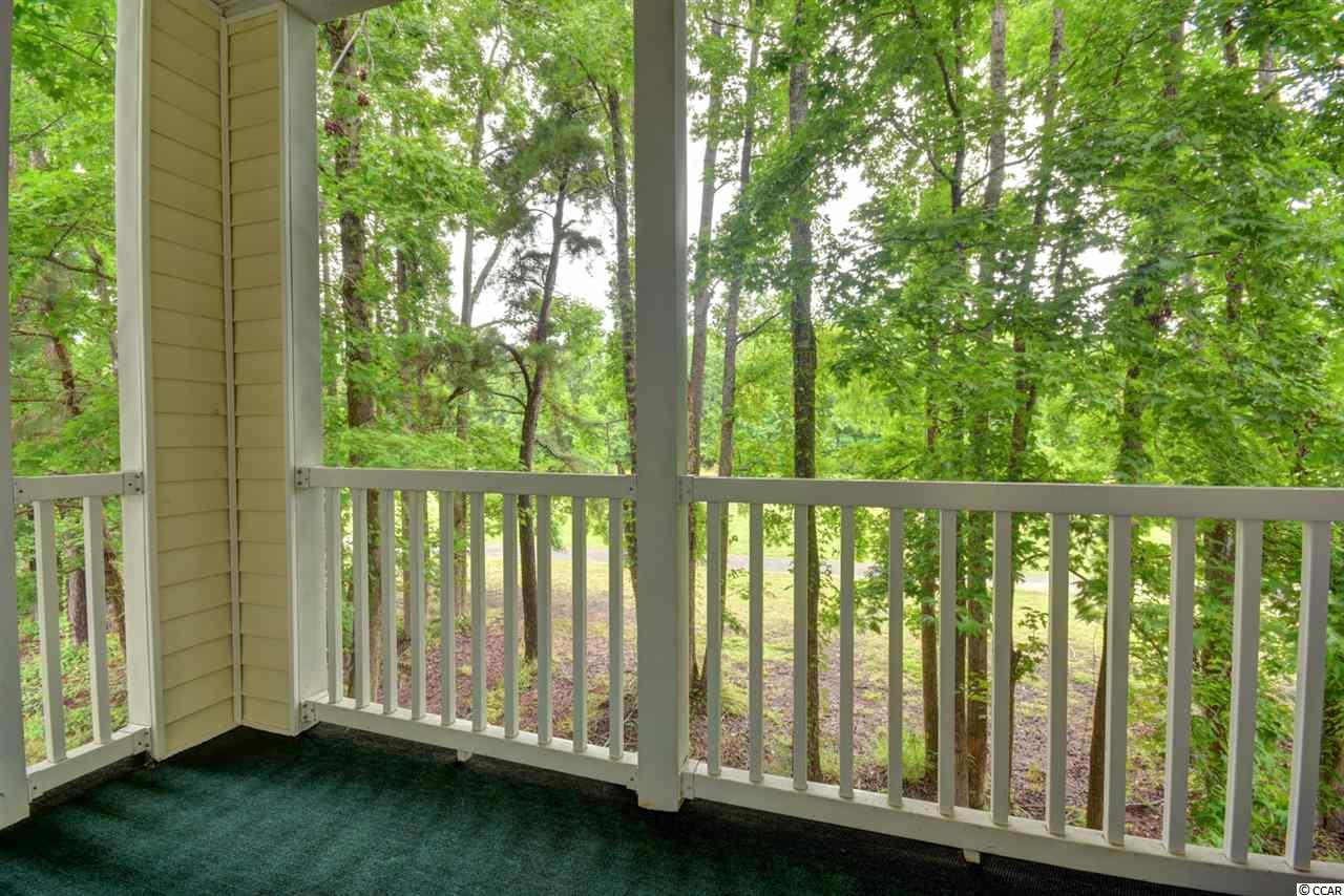 condo at  FAIRWAYS AT RIVER OAKS 6H for $79,900
