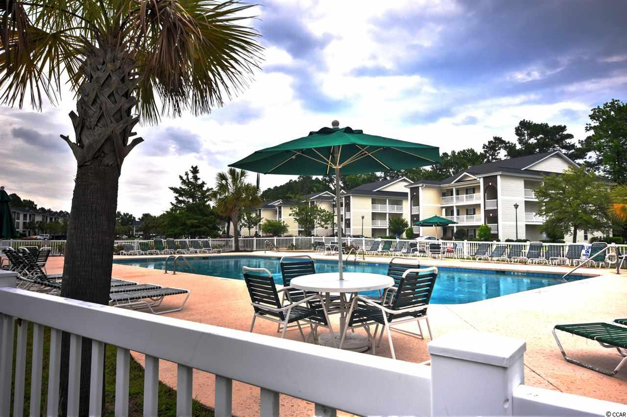 Check out this 2 bedroom condo at  FAIRWAYS AT RIVER OAKS 6H