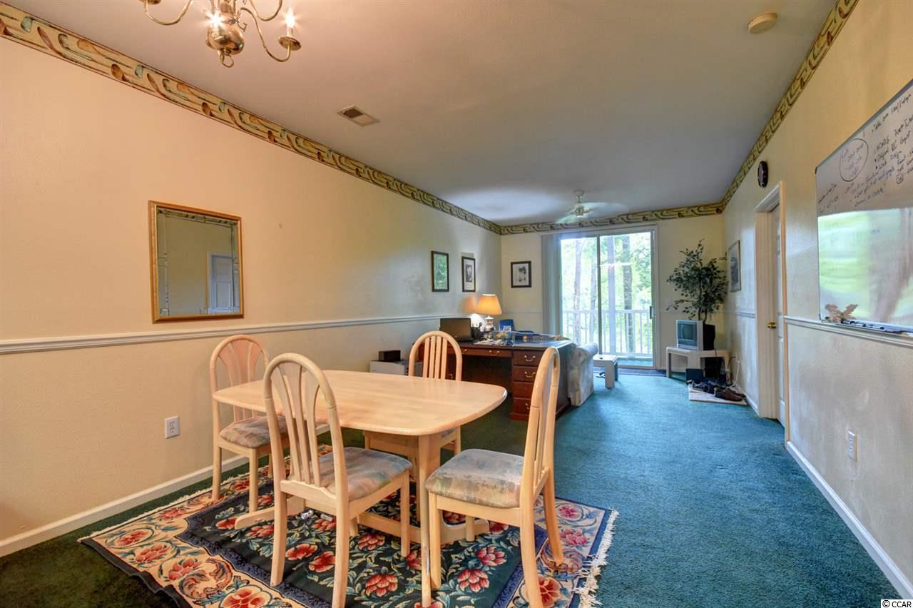 Contact your Realtor for this 2 bedroom condo for sale at  FAIRWAYS AT RIVER OAKS 6H