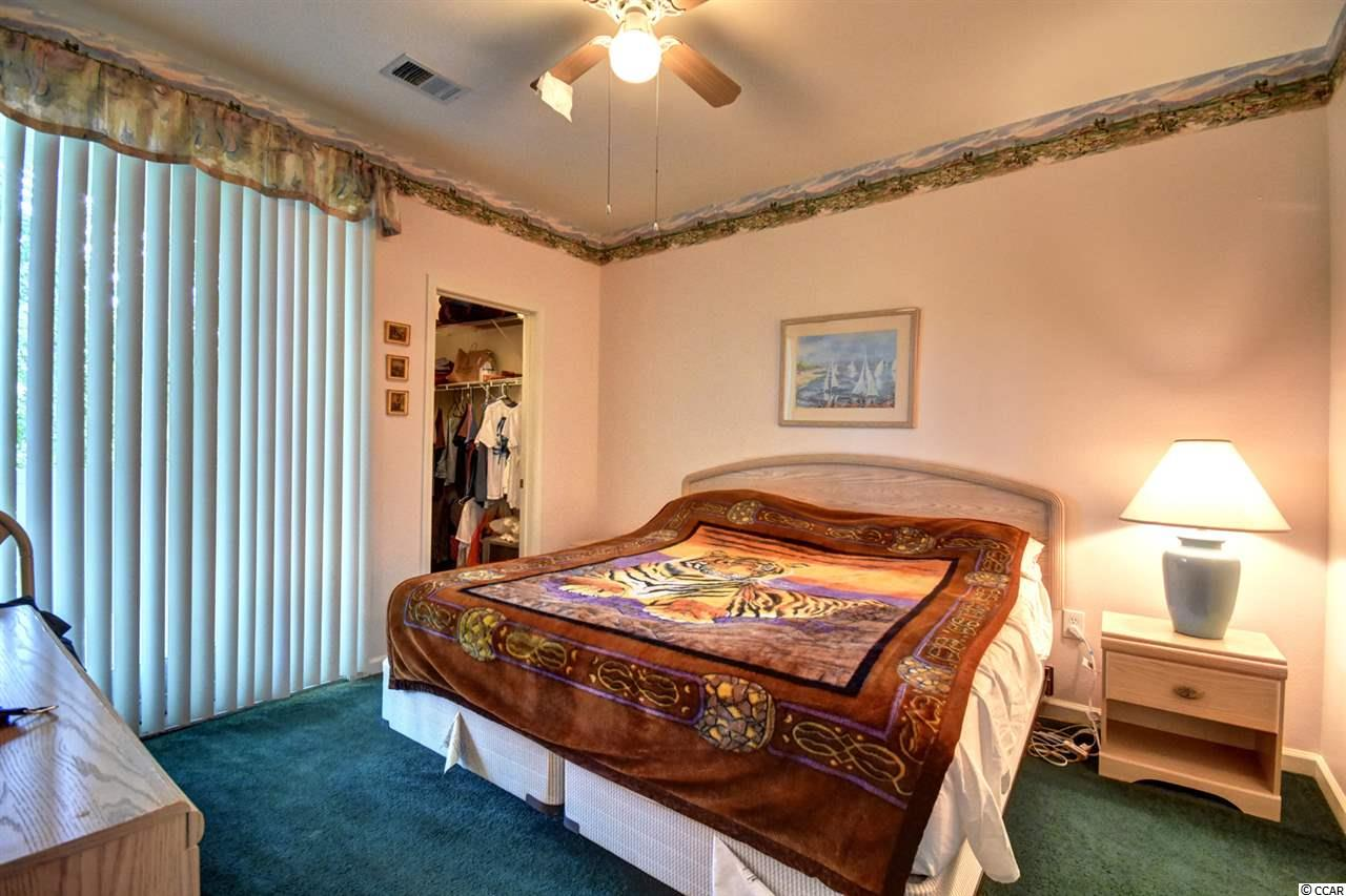 condo for sale at  FAIRWAYS AT RIVER OAKS 6H at 1294 River Oaks Drive Myrtle Beach, SC