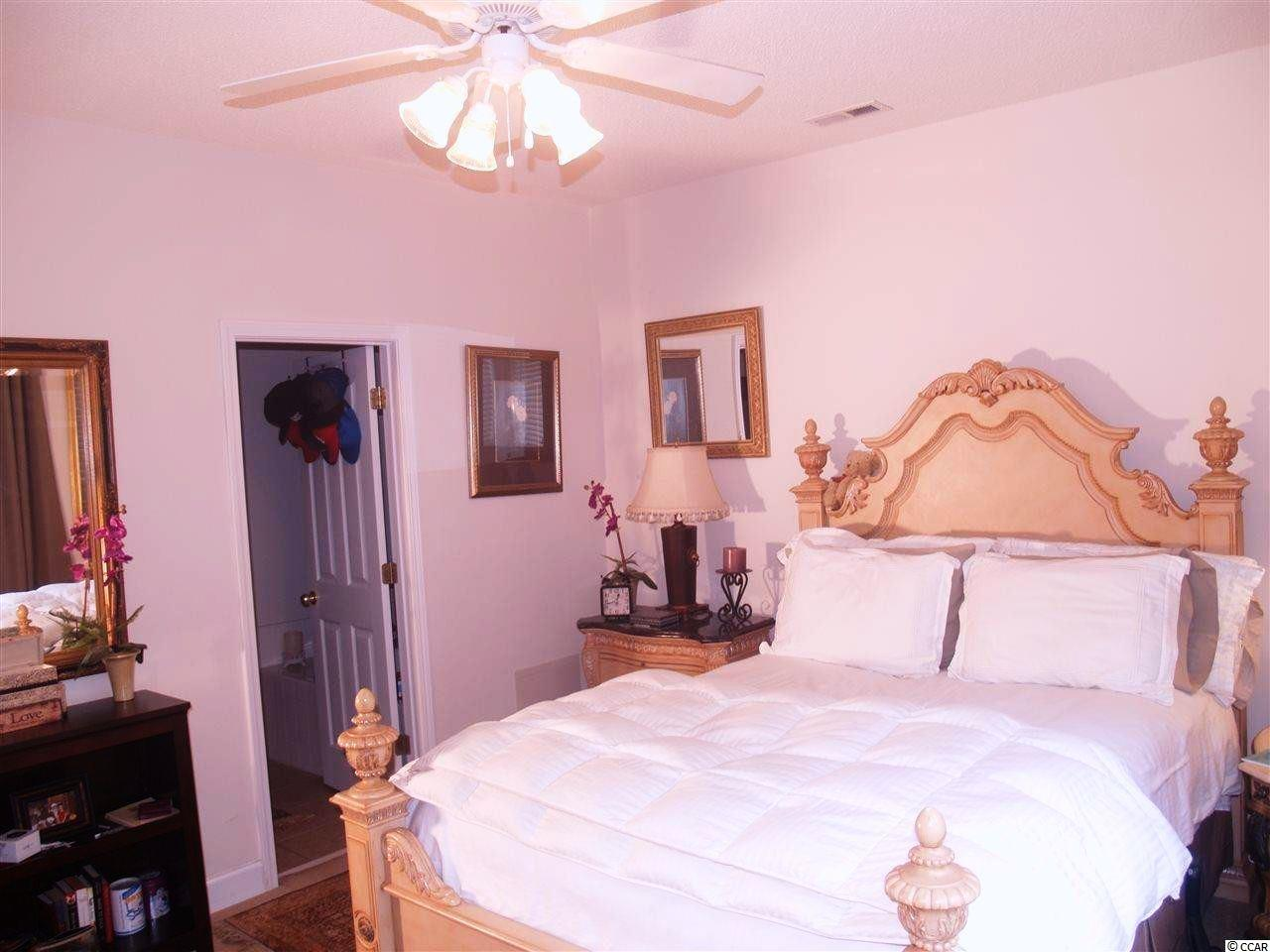 View this 3 bedroom condo for sale at  The Havens in North Myrtle Beach, SC