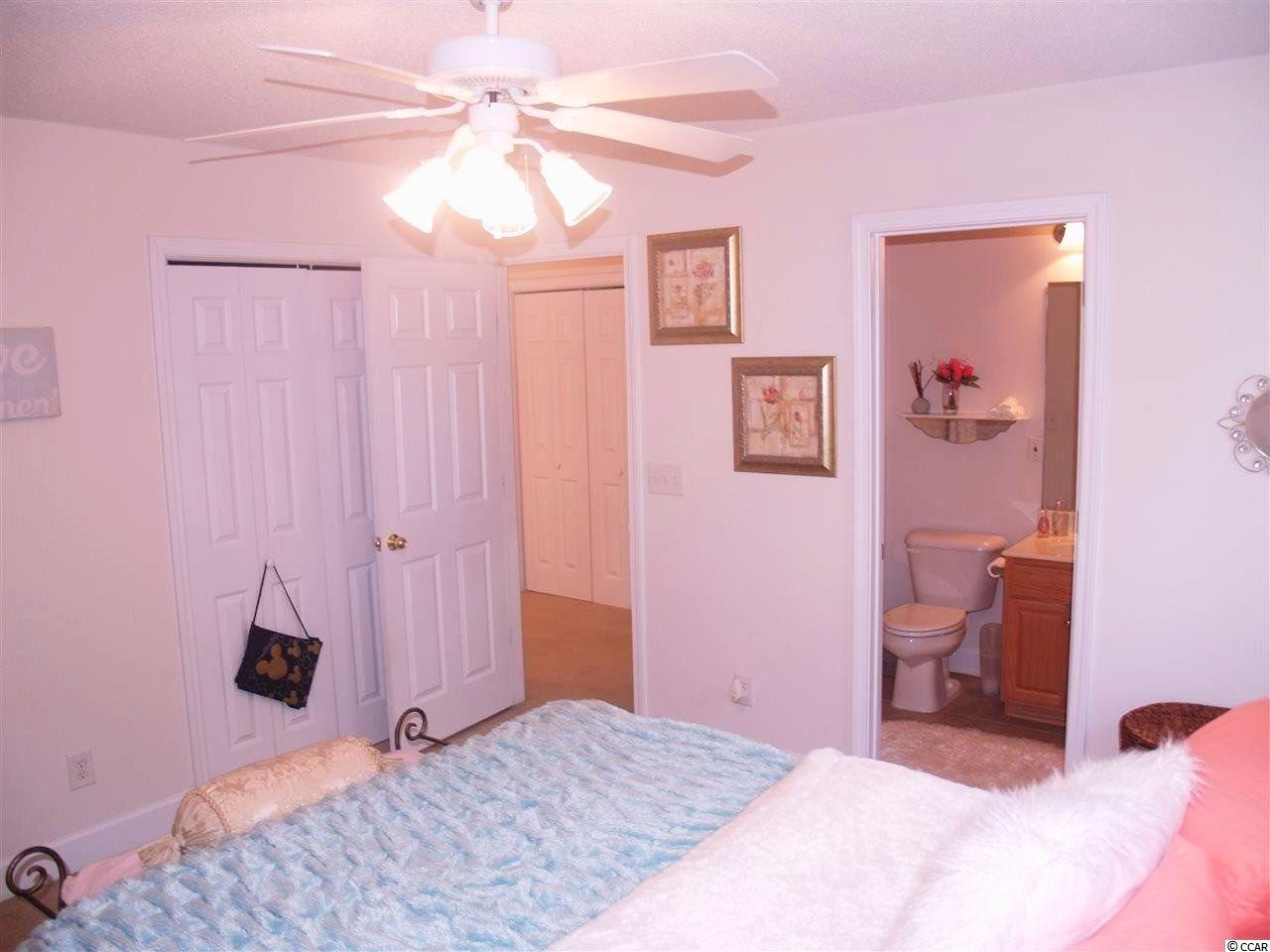Interested in this  condo for $209,900 at  The Havens is currently for sale