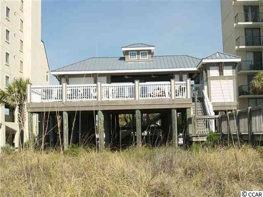 for sale in North Myrtle Beach