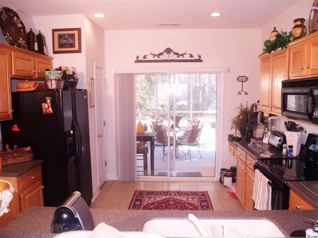 The Havens condo at 6203 Catalina Drive for sale. 1713797