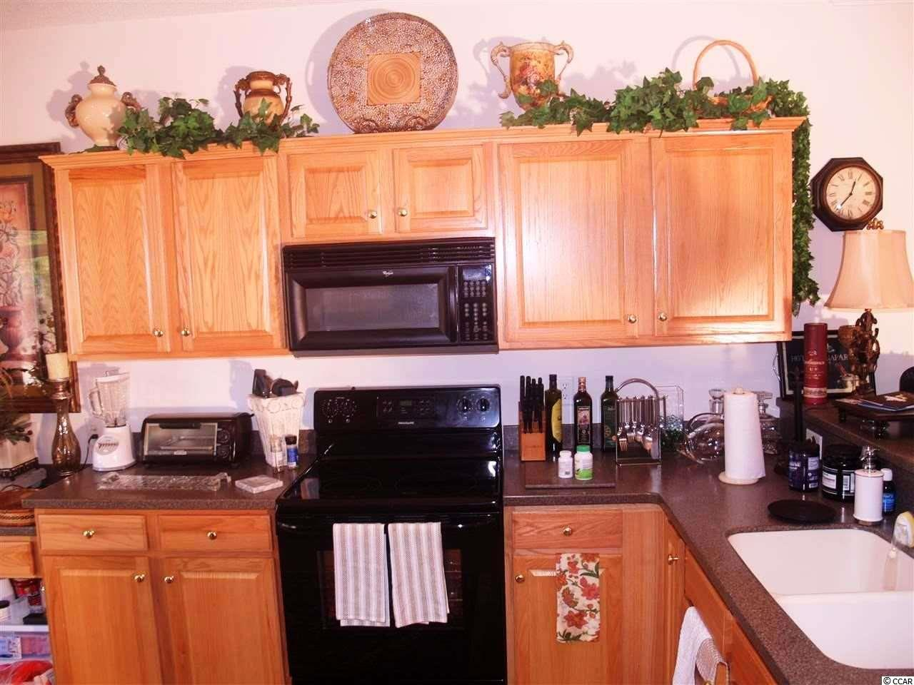 condo for sale at  The Havens for $209,900