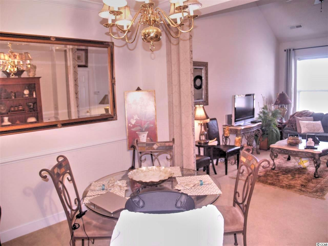 MLS #1713797 at  The Havens for sale