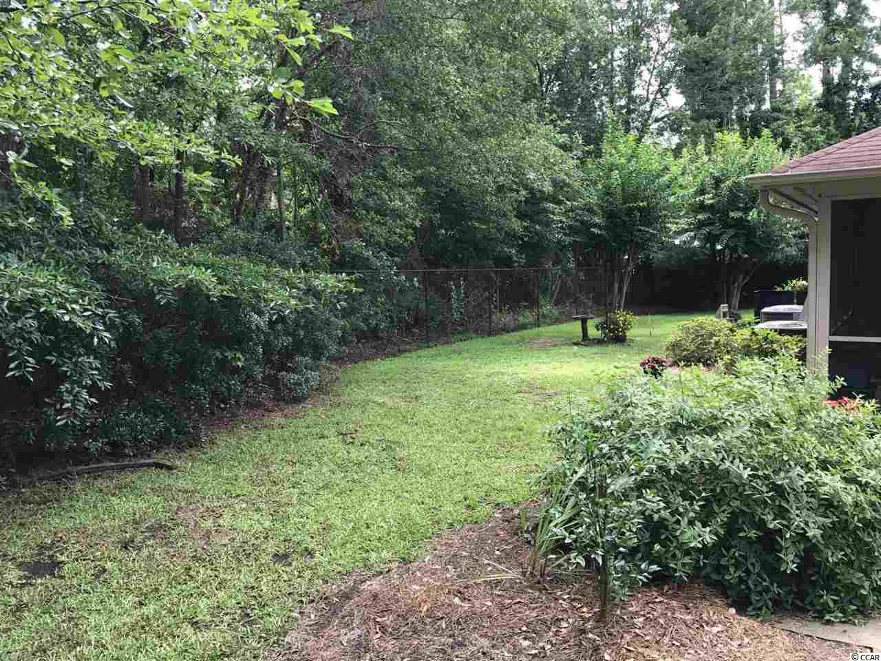 Contact your Realtor for this 2 bedroom condo for sale at  PAWLEYS RETREAT