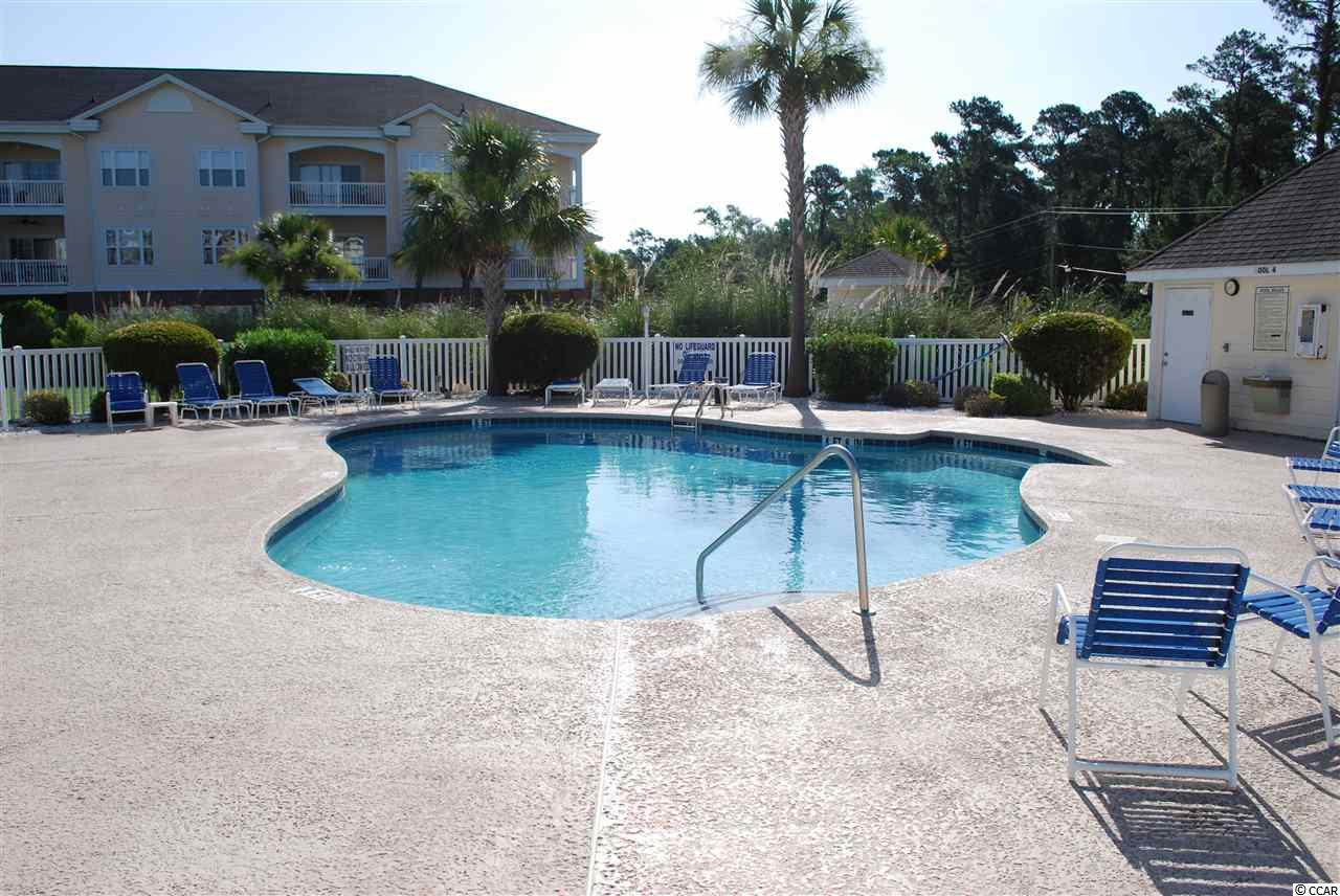 Another property at   Magnolia North offered by Myrtle Beach real estate agent
