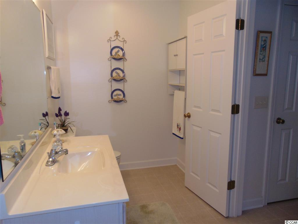 View this 3 bedroom condo for sale at  Heather Oaks in Surfside Beach, SC