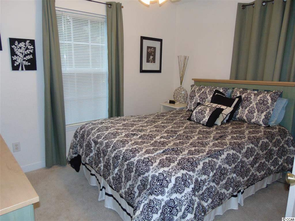 condo at  Heather Oaks for $239,900