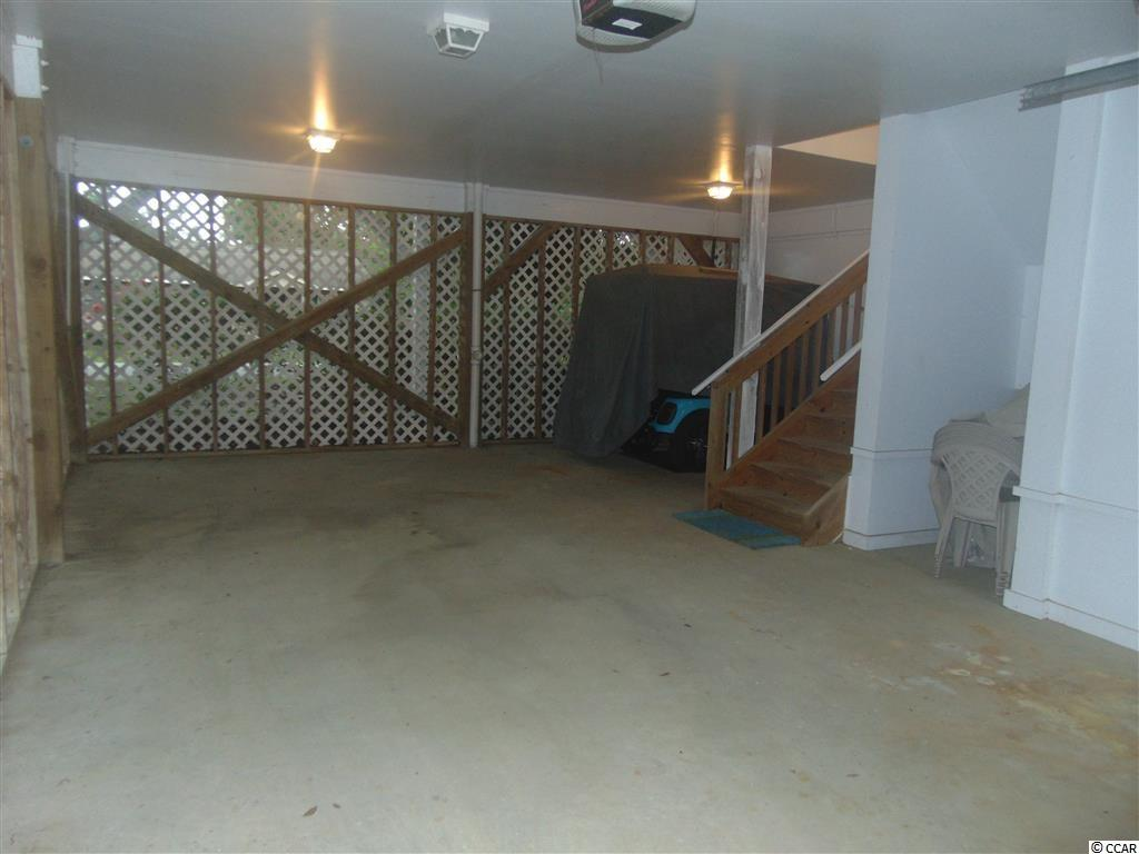 Have you seen this  Heather Oaks property for sale in Surfside Beach