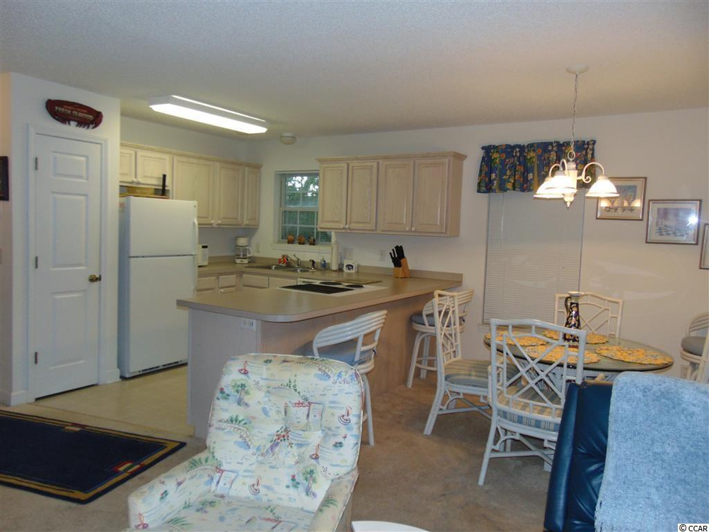 Another property at  Heather Oaks offered by Surfside Beach real estate agent