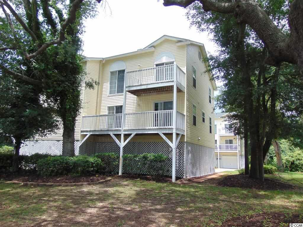 Heather Oaks  condo now for sale