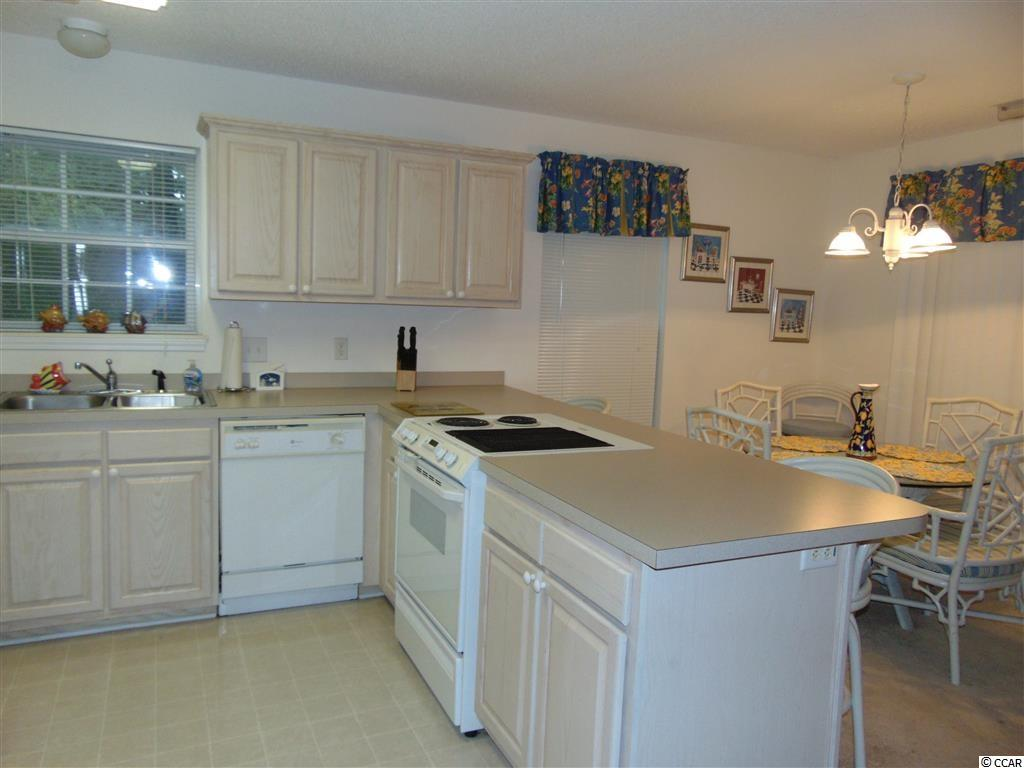 Contact your Realtor for this 3 bedroom condo for sale at  Heather Oaks