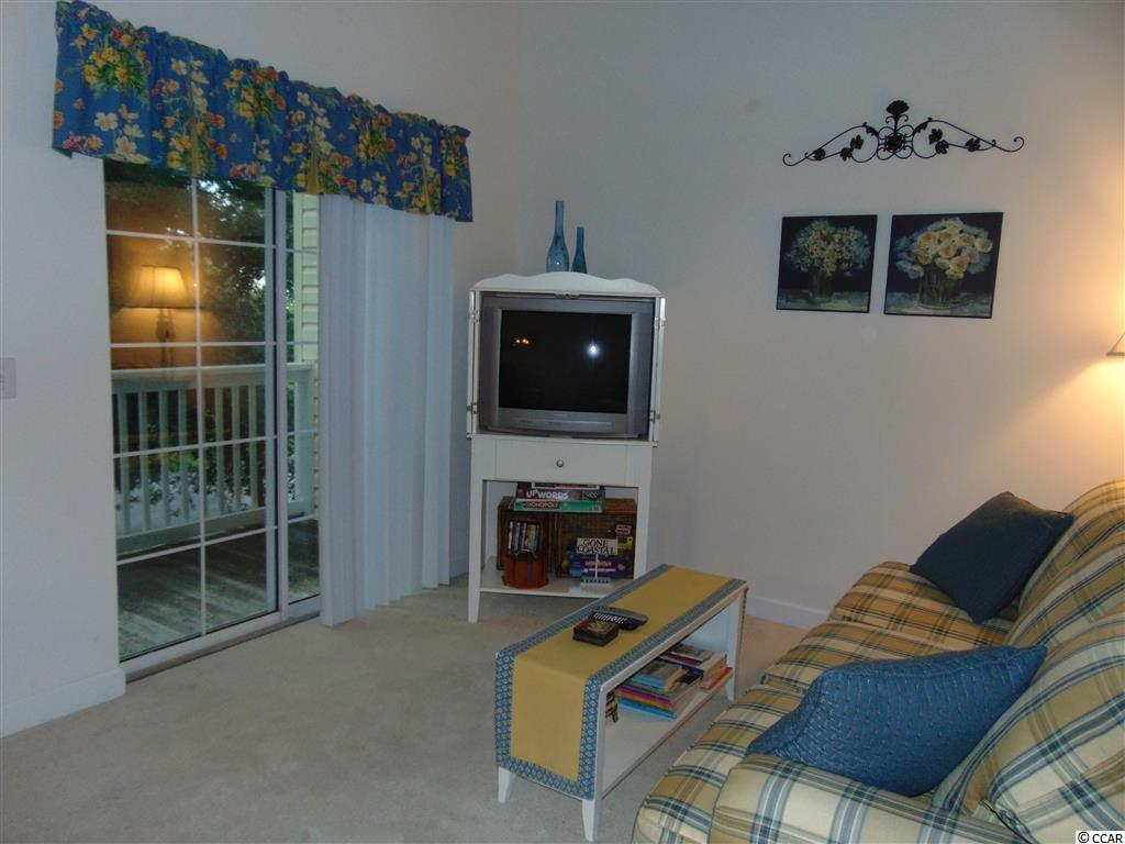 condo for sale at  Heather Oaks for $239,900