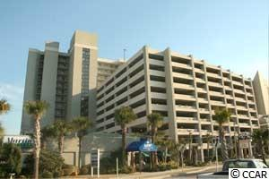 Condo MLS:1713843 Long Bay Resort  7200 N Ocean Blvd. #1058 Myrtle Beach SC