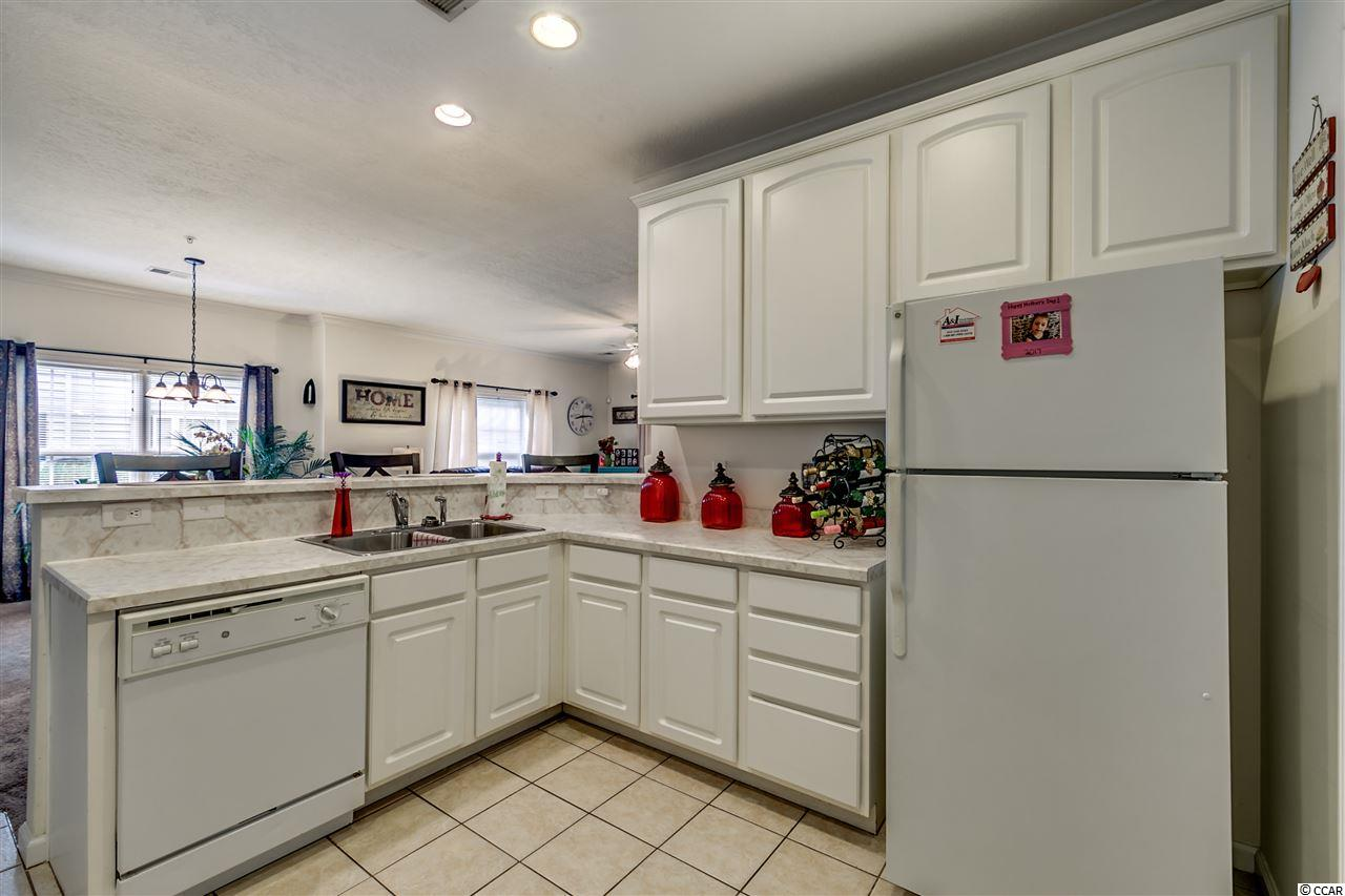 Check out this 3 bedroom condo at  BUILDING 14